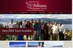 Distinctly Kelowna Tours