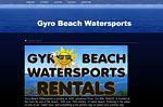 Gyro Beach Watersports